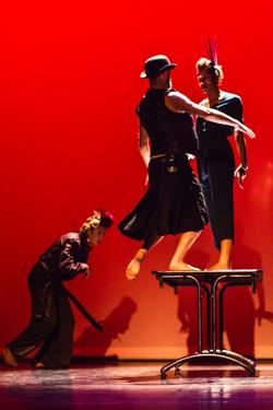 Balletdesaxe-FlorieBerger-119