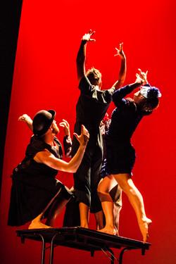 Balletdesaxe-FlorieBerger-064