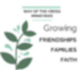 Ministries Logo No BG (All Bold).png