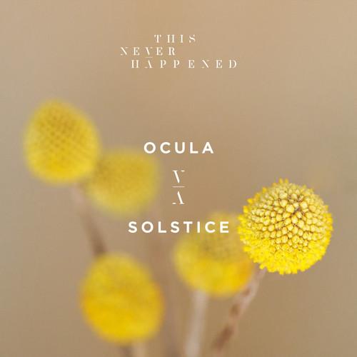 'Solstice' EP