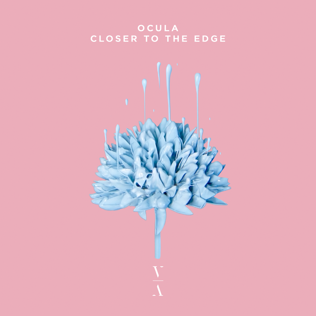 'Closer To The Edge' EP