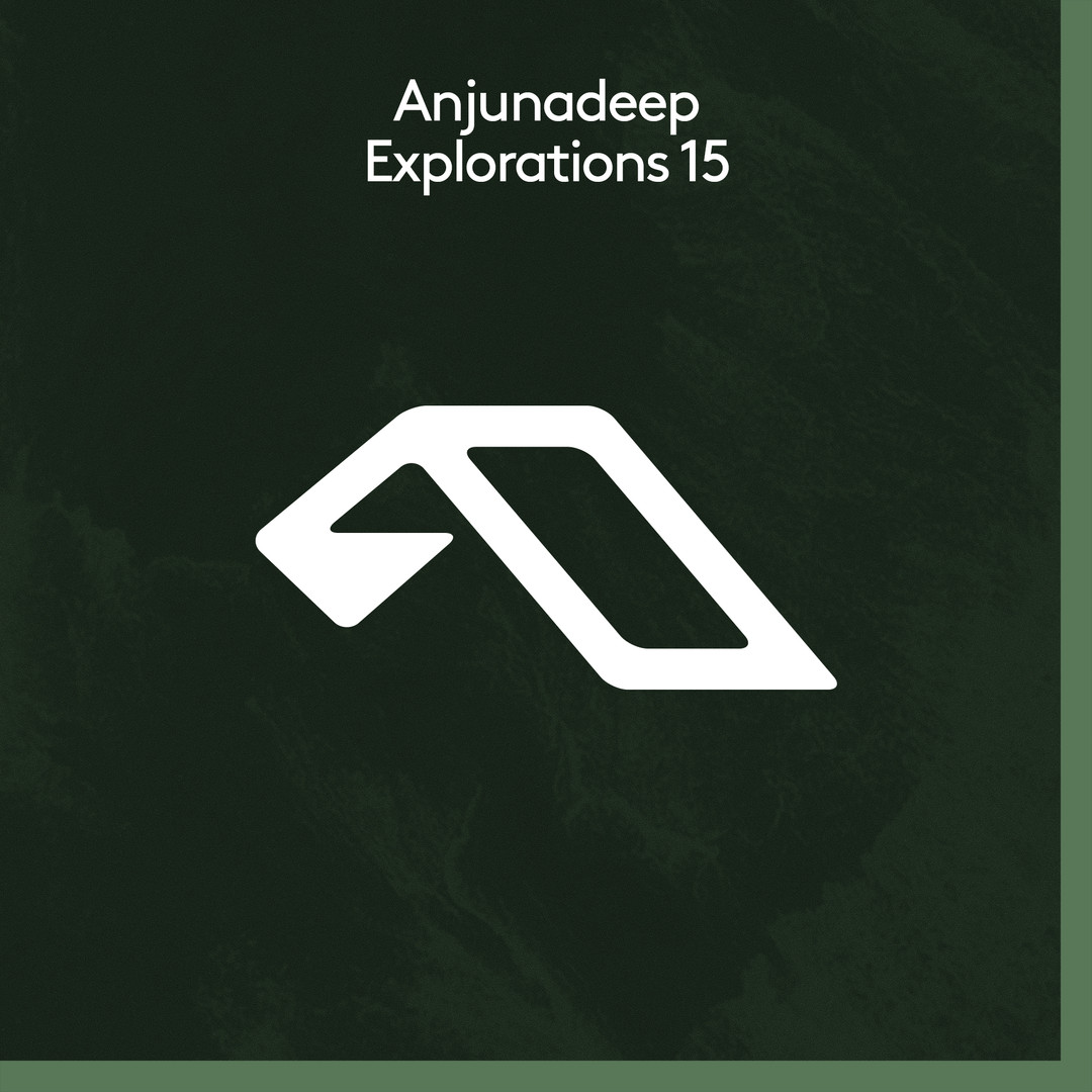 'Tephra' - Explorations 15