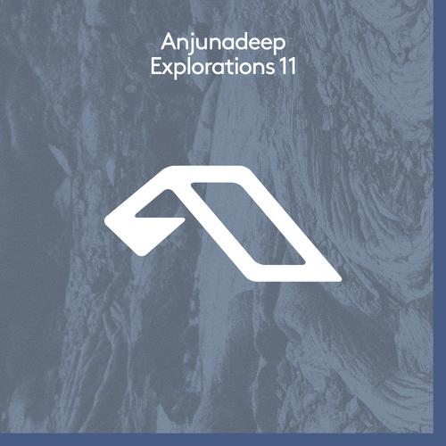 'Empirical' - Explorations 11
