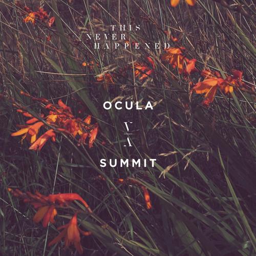 'Summit' EP