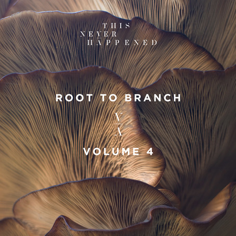 'Pride' & 'Saviour' - Root To Branch vol 4