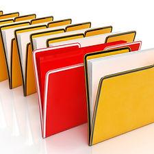 folders-showing-organising-documents-fil