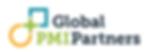 Logo GPMIP.png