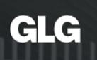 Logo GLG.png