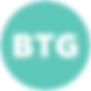 Logo BTG.png