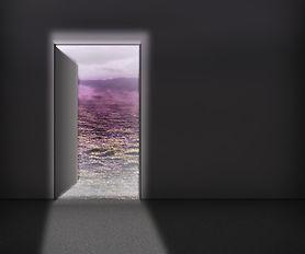 nature-for-open-door-background_z1Z1hu9O