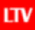 LTV Logo.png