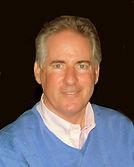 Scott Krasner Board Nominee 2010 1-001.j