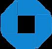 Logo Chase.png