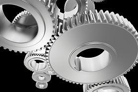steel-gears-background_MyCGftSu.jpg