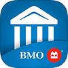 Logo BMO.png