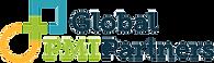 GMPIMG logo.png