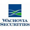 Logo WacSec.png