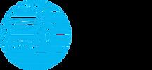 Logo ATT.png