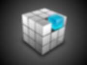 3d-cube_MyeK7Oo_.png