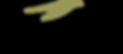 Logo Osprey.png