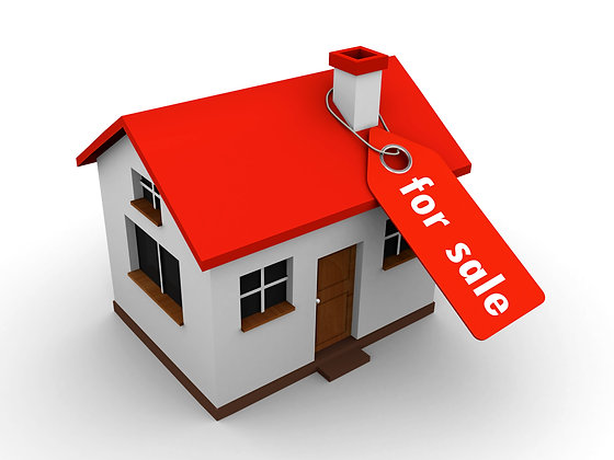 Agreement for Sale of House