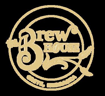 brewhouse_logoCrete.png