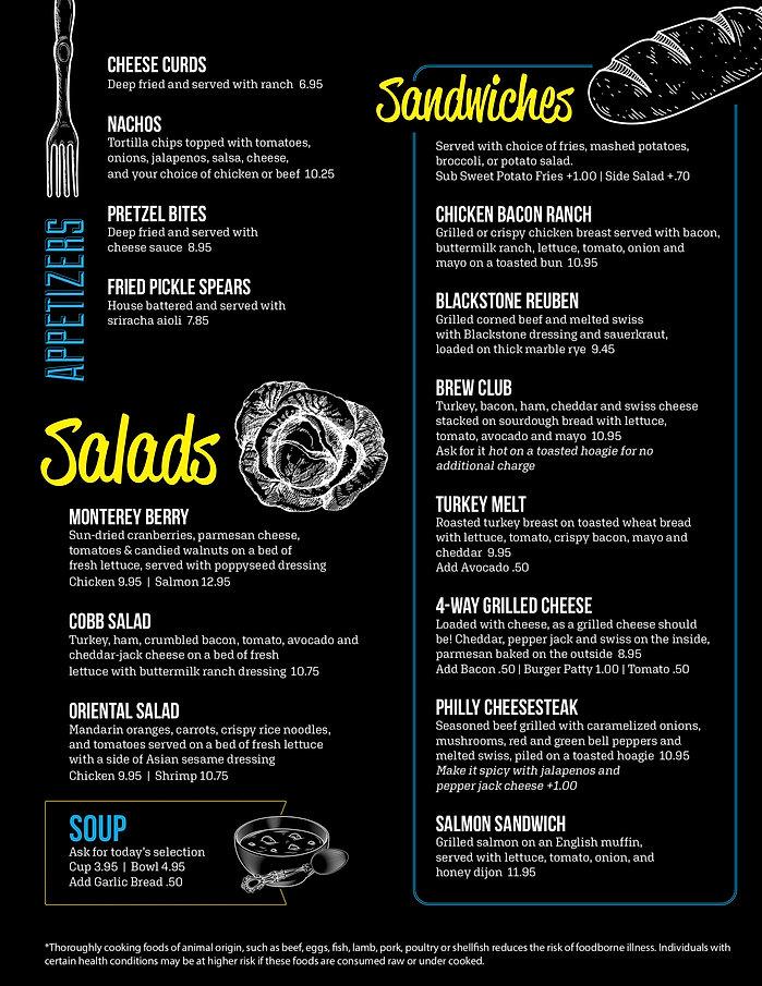 BHMenu_salads_sandwiches.jpg