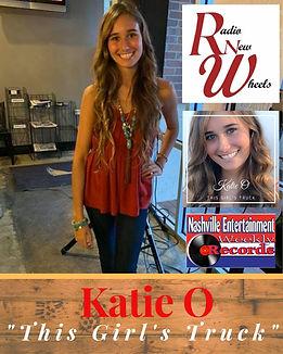 Katie O- rnw.jpg