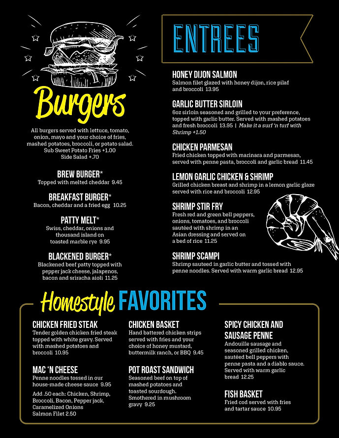 BHMenu_brugers_entrees_favorites.jpg