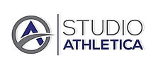 Studio Athletica.jpg