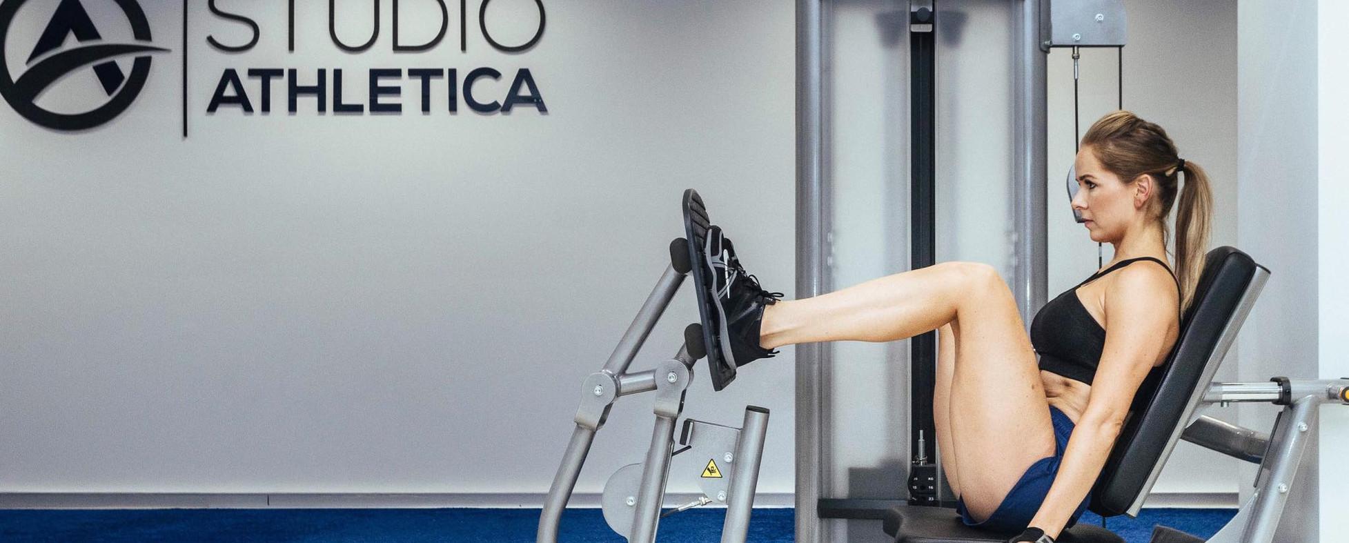 Studio Athletica.jpg