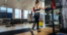Studio Athletica 6 week challenge.jpg