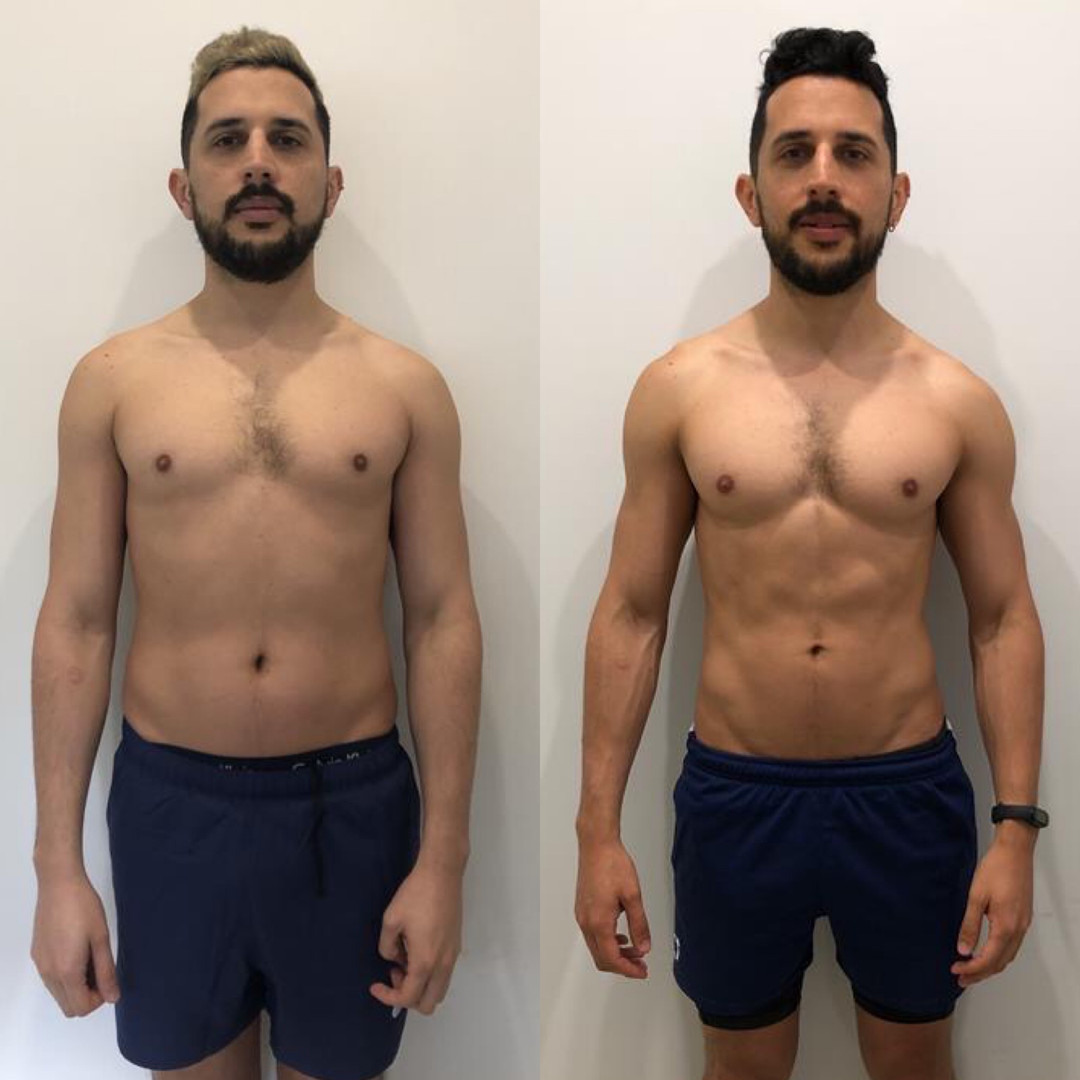 8 week transformation.JPG