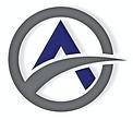 Studio Atletica logo