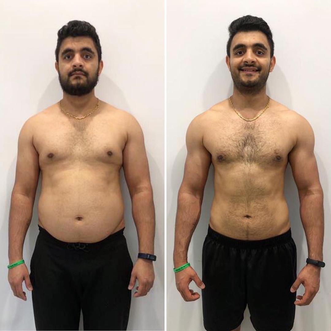 3 Month Transformation.jpg