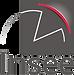 logo_com_externe_semi_bold_modifié.png