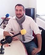 Emmanuel Cornieux Naturopathe