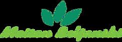 logo-hd-440-min.png
