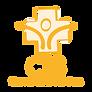 Logo_CIS_web-01.png