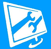 logo proper.jpg
