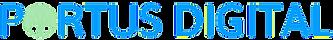 portus logo blue.png