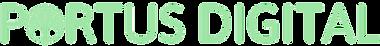 portus logo 1.png