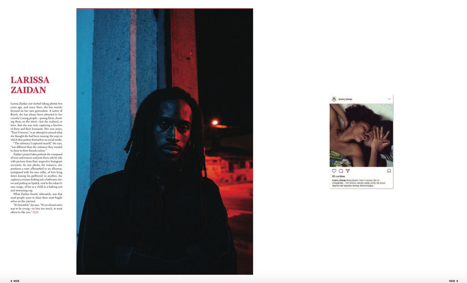 vice photo issue