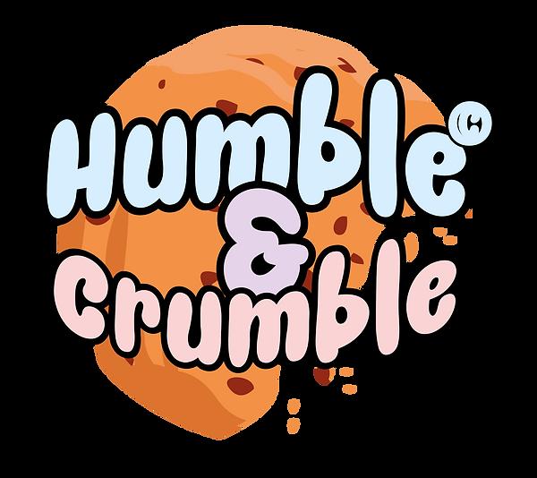 HumbleLogo2.png