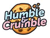 Humble and Crumble logo.png