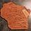 Thumbnail: Wisconsin County Cribbage Board