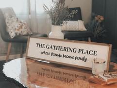 gathering place.jpg