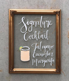 signature cocktail.jpg