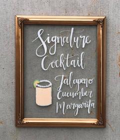 signature cocktail.jpg