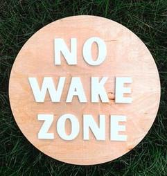 No Wake Zone.jpg